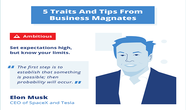 Negotiating Tips From the Pros #infographic