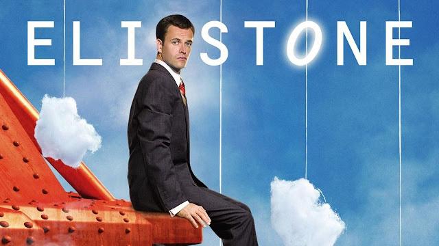 Eli Stone Tv Show