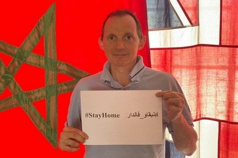 Ambassadeur-uk-StayHome