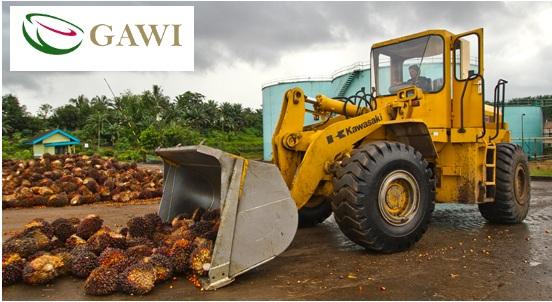 Lowongan Kerja Staff Perkebunan PT GAWI Plantation Bulan Juni 2020