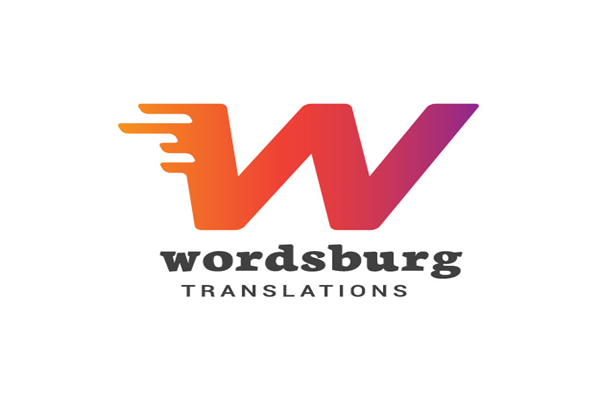 WordsBurg - Translation Services in Singapore
