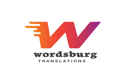 Reliable & Quality Assurance Translation Services in Singapore - WordsBurg