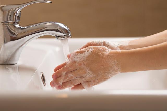 hand_washing-coronavirus-washing_hands