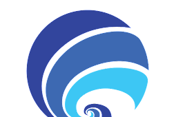 Download Logo Kominfo Vektor Format AI