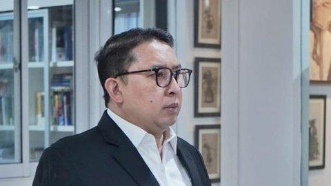 Jokowi ke Nikahan Atta-Aurel, Fadli Zon: Ada yang direstui, Ada dikriminalisasi