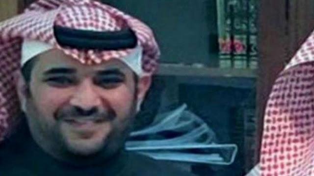 Instruksi Bunuh Khashoggi Via Skype: Bawakan Saya Kepala Anj*ng Itu