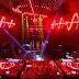 Efeito Coronavírus: San Sebastian fará live de DJ no Instagram