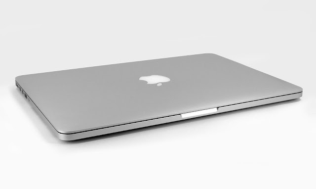 Essential Tips When Buying a Refurbished MacBook