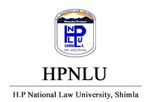 Library Assistant at Himachal Pradesh National Law University, Shimla