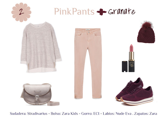 photo-ideas-para-combinar-pantalon-rosa-looks-inspiracion-granate