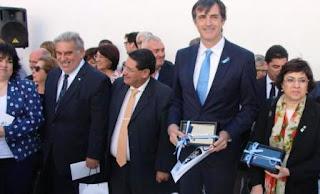 dijo cómo se encuentra actualmente el sistema en la Argentina. Además, anticipó que le pedirá a los gobernadores comenzar las clases el 6 de marzo.