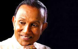 T.M.Jayarathna,