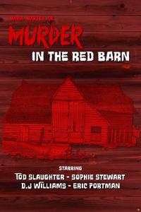 Watch Maria Marten, or The Murder in the Red Barn Online Free in HD