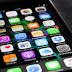 Cara Aktifkan fitur Split Screen untuk Membagi Layar Pada iPhone 10 / iPhone X , Begini caranya