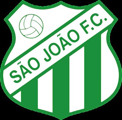 SÃO JOÃO FUTEBOL CLUBE (PIRACICABA)