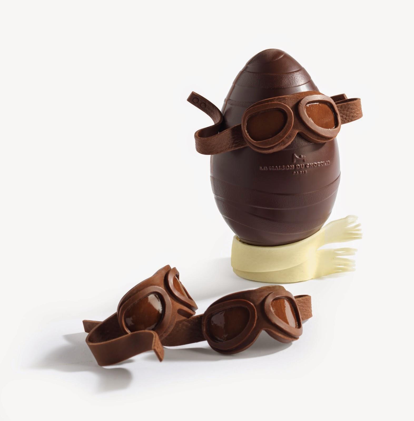 Chaque Anne Les Diffes Maison De Chocolat Recherchent Meilleures Possible La Du With Brest