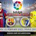 Prediksi Barcelona Vs Cadiz, Minggu 21 Februari 2021 Pukul 20.00 WIB