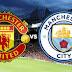 مباراة الديربى :مانشستر يونايتد ضد مانشستر سيتى 8-3-2020