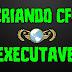 CS:GO: COMO FAZER UM ARQUIVO AUTOEXEC.CFG