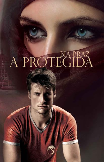 A Protegida - Bia Braz