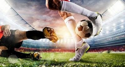 Dapatkan koleksi video daftar sepakbola lengkap