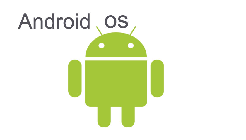 what is android operating system in hindi