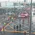 Protesto contra o contingenciamento de gastos ocorre em Natal