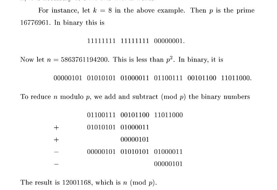 Auto binary option robot chart software