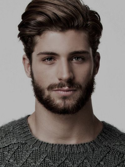 Best Medium Length Hairstyles for Men