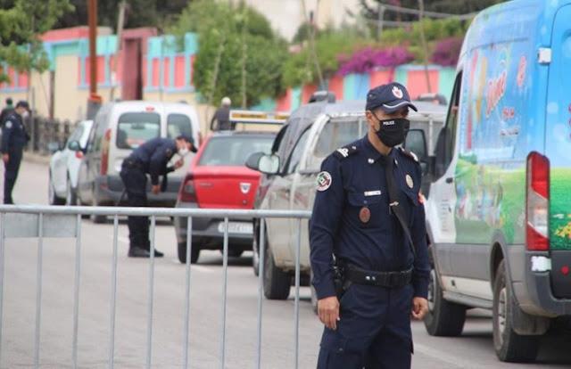 هل تعلن الحكومة تخفيف الإجرارات الإحترازية بالمغرب اليوم الخميس؟