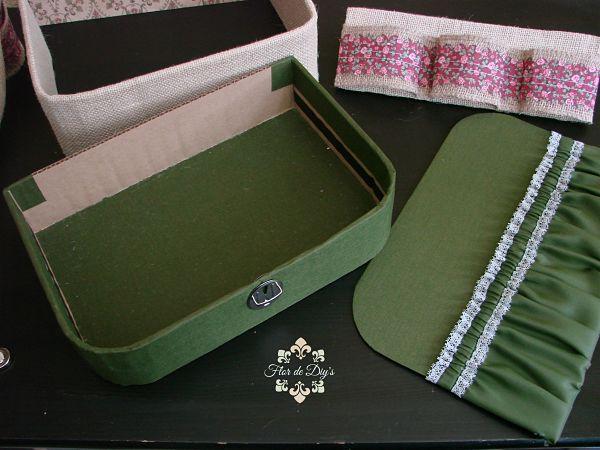 diy-maleta-de-carton-flor-de-diys