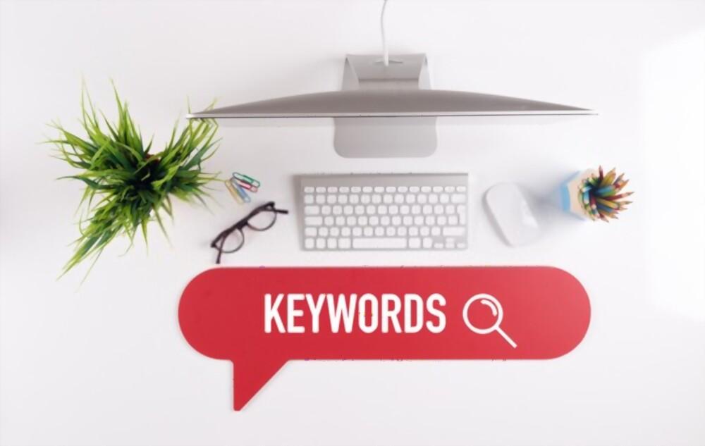 cara menggunakan keyword density