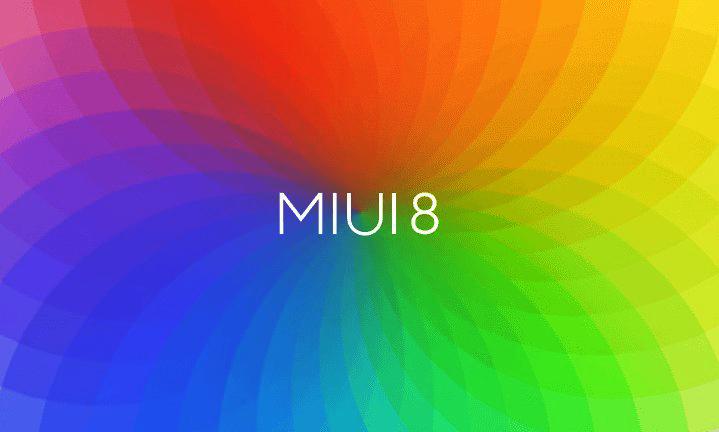 MIUI 8 Official Rom - Micromax Unite 2 - Geek Street