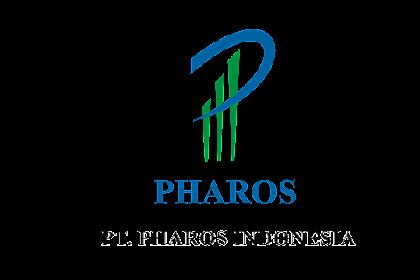 Lowongan Kerja Pekanbaru PT. Pharos Indonesia September 2021