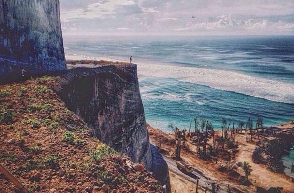 5 Tempat Wisata di Bali yang paling Bagus dikunjungi dan harganya Murah