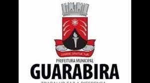 MPC aponta sobrepreço de R$ 300 mil em exames contratados pelo Fundo de Saúde de Guarabira