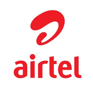 Airtel UPI offer