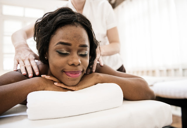 Dos & Don'ts on Booking Your First Spa Treatment