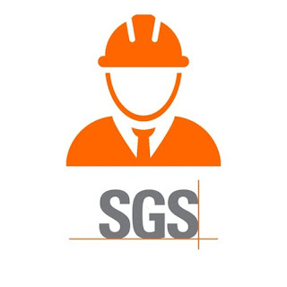 ITI and Diploma Recruitment For Field Inspector in SGS India Pvt. Ltd. Gurgaon and Manesar, Haryana Location