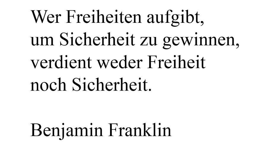 Zitate Und Spruche 2016