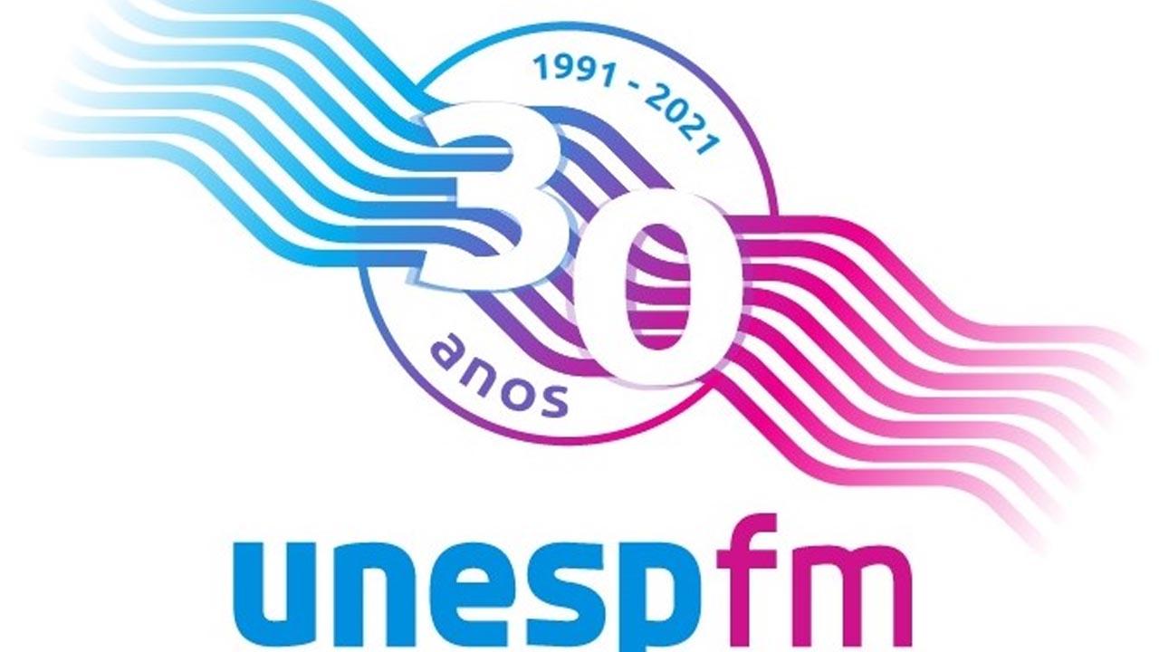 Aos 30 anos, Rádio Unesp FM reafirma compromisso sociocultural
