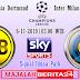 Prediksi Borussia Dortmund vs Inter Milan — 6 November 2019