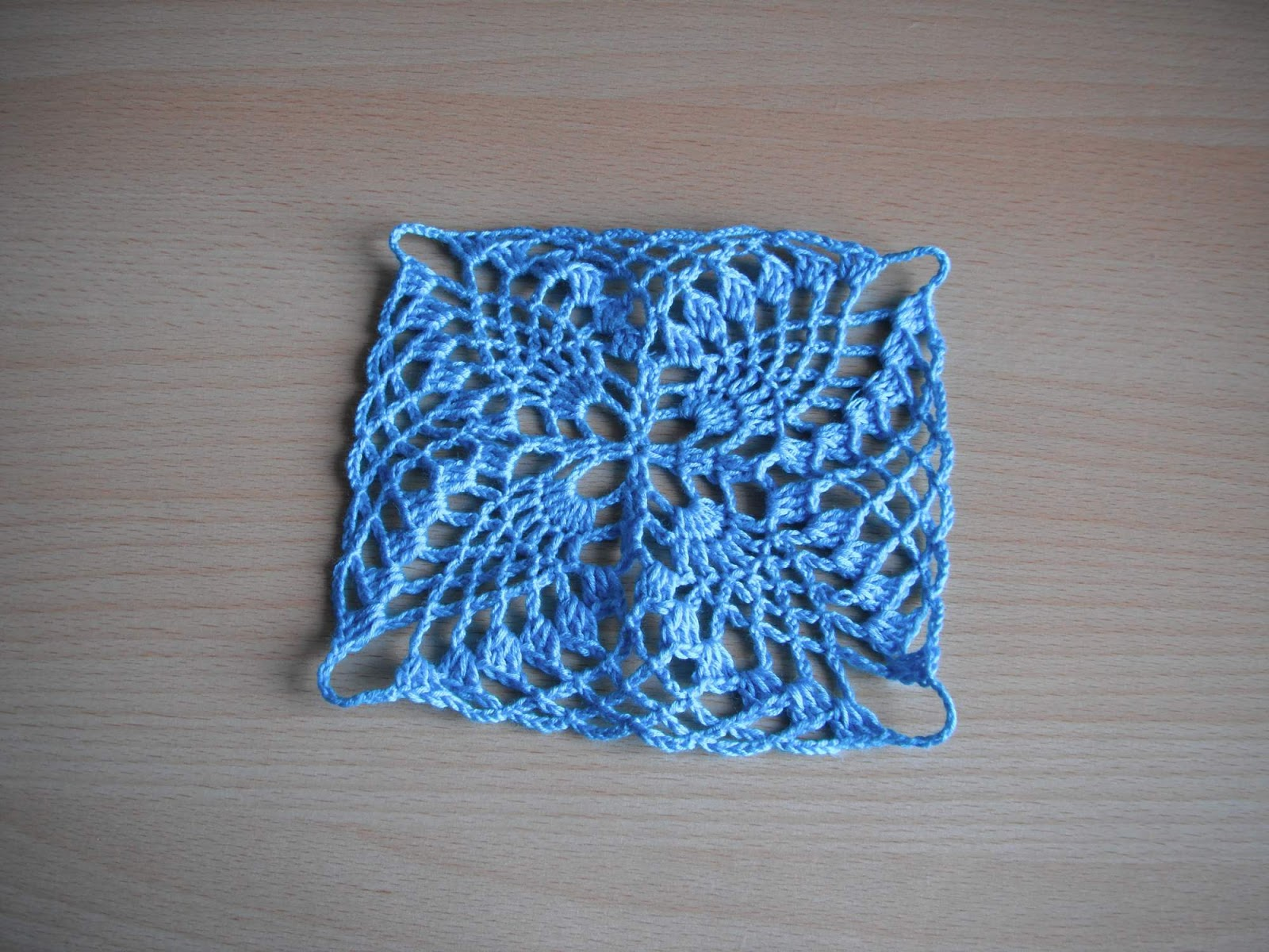Crochet Patterns I Can Make And Sell : Free crochet patterns and video tutorials: How to crochet ...