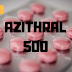 Azithral 500: Uses, Dosage, Side Effects, Precautions And Price