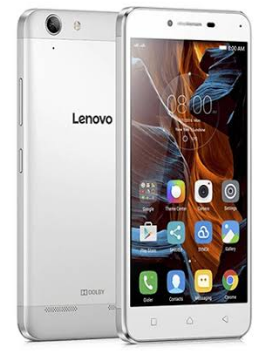 lenovo-vibe-k5-usb-connectivity-driver-for-windows-download-free