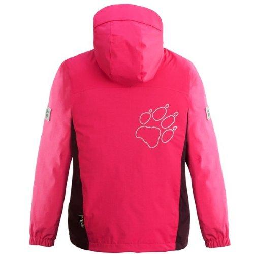 große Auswahl neue Stile anerkannte Marken SUSASUIT: JACK WOLFSKIN KIDS COLD VALLEY