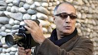 Cinema in lutto: cordoglio per Abbas Kiarostami (regista iraniano)