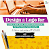 Design a Logo for CDRI