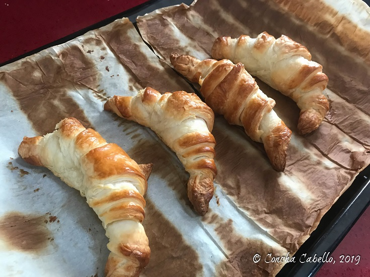 croissants-horneados-casa