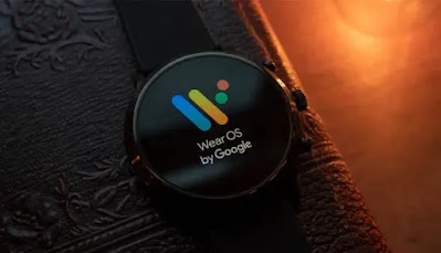New Google Tweet Confirms New Version Of Wear OS In Google I / O